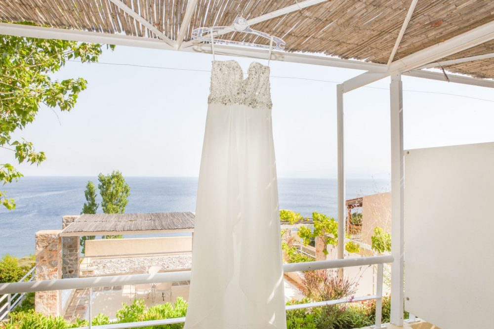Hanging Dress aegean-wedding-photography-429749